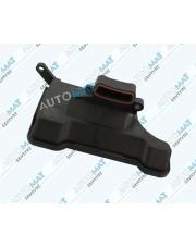 Filtr Oleju AW60-40LE / AW60-41SN / AW60-42LE