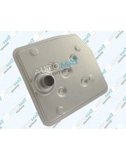 Filtr Oleju 6R60 / 6R80