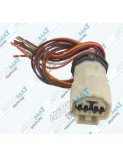 Konektor AODE / 4R70W, AXODE / AX4N