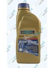Olej 6HP Fluid 1L.