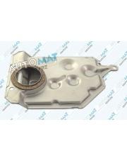 Filtr Oleju A240E / A241E
