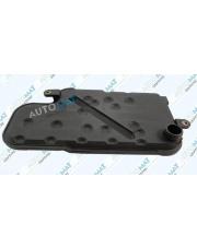 Filtr Oleju 4WD R4A51 / R5A51 / V4A51 / V5A51