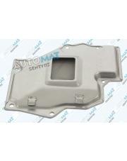 Filtr Oleju 03-72LE / A44DE