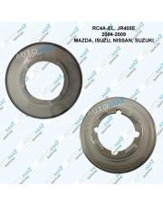 Zestaw Tłoków JR405E / RC4A-EL