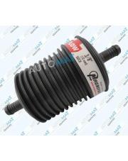 Filtr Magnetyczny Przepływowy 3/8 (10mm)