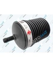 Filtr Magnetyczny Przepływowy 5/16 (8mm)