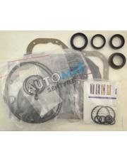 Zestaw Naprawczy Master Kit N4A-EL / EL4N71B