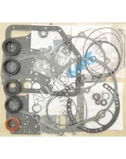 Zestaw Naprawczy Master Kit SR410-2 / SR412-2