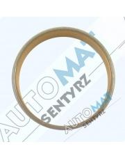 Tulejka na Stator Pompy ZF 6HP19 / 6HP21 / 6HP26 / 6HP28 / 6HP32