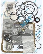Zestaw Naprawczy OHK GM 4L60