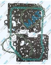 Zestaw Naprawczy OHK ZF 5HP19