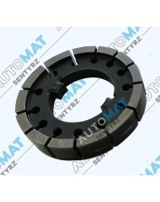 Rotor Pompy GM 5L40E / TH700R4 / 4L60E / 4L65E 1997-ON