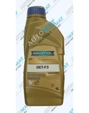 Olej ATF DCT-F3 1L.