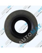 Podkładka pompy 8mm ZF 8HP45 / 8HP70