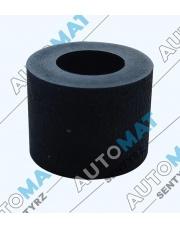 Tulejka uszczelniająca (mała) 0.9mm ZF 5HP19