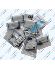 Zip[ Kit ZF 8HP45 / 8HP55 / 8HP70