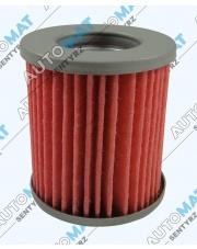Filtr Oleju wewnętrzny JF011