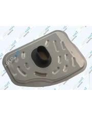 Filtr Oleju ZF 4HP16 / 4HP20