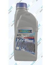 Olej T-IV  Fluid 1L.
