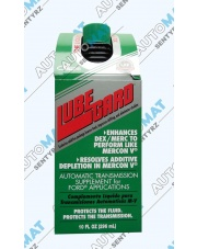 Dodatek do oleju (M-V ATF Supplement) Lubegard