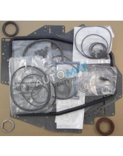 Zestaw Naprawczy OHK ZF 4HP22 / 4HP24 1980-2003