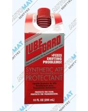 Dodatek do oleju (ATF Protectant) Lubegard