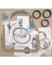 Zestaw Naprawczy Master Kit JF404E