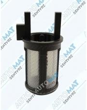 Filtr Regulator Sterowania A404 / A413