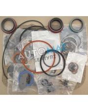 Zestaw Naprawczy OHK A518 1990-2003