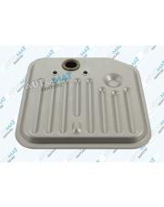 Filtr Oleju A500 ( 40RH / 42RH / 42RE / 44RE )