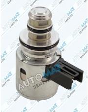 Elektrozawór Ciśnienia A500