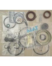 Zestaw Naprawczy OHK GM 4L30E 1989-2004