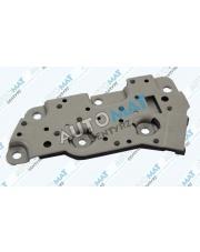 Przełącznik Rozdzielacz Ciśnienia GM 4L80E