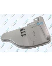 Filtr Oleju GM 4T60 (TH440-T4) / 4T60E / 4T65E
