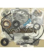 Zestaw Naprawczy OHK 6F50 2007-2011